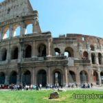 Что можно посмотреть в Италии