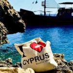 Есть ли виза на Кипр для россиян