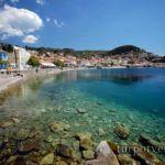 Курорты Кипра: где лучше отдыхать