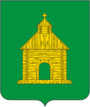 Герб Калязин
