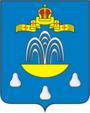 Герб Кашин