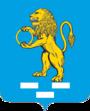 Герб Нелидово