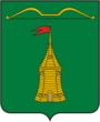 Герб Торопец