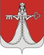 Герб Западная Двина