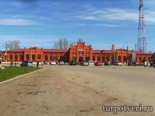 zheleznodorohnyj_transport