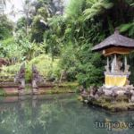 Индонезия: где лучше отдыхать
