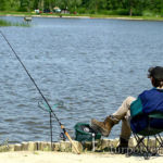 Несколько практичных советов начинающему рыбаку