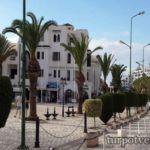 Тунис самостоятельное путешествие