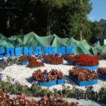 Рейтинг лучших курортов России