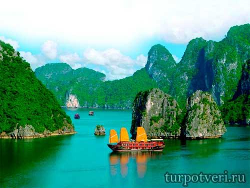 Что нужно знать туристам о Вьетнаме?