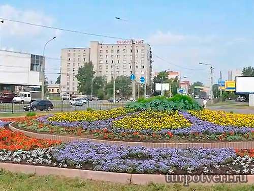 Достопримечательности в Вологодской области