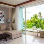 Аренда недвижимости в Таиланде
