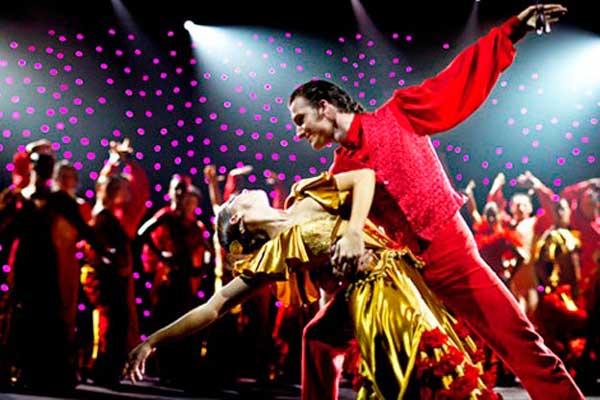 balet-flamengo