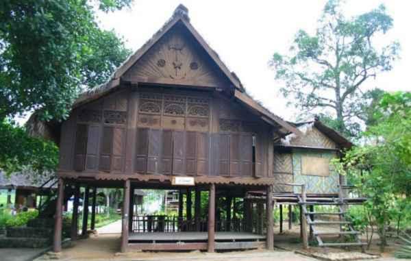 grobnitsa-Mahsuri