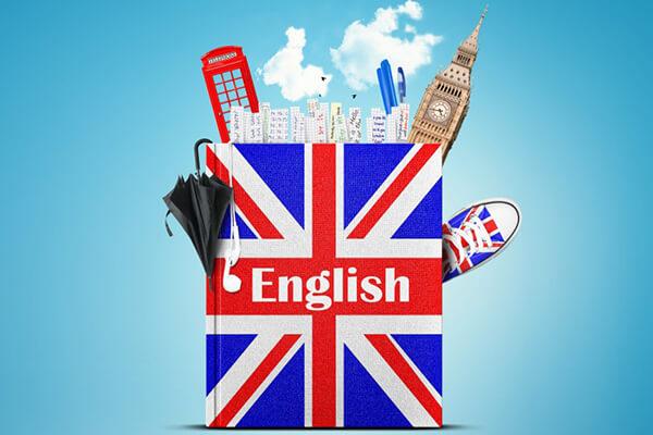 kursy-angliskogo