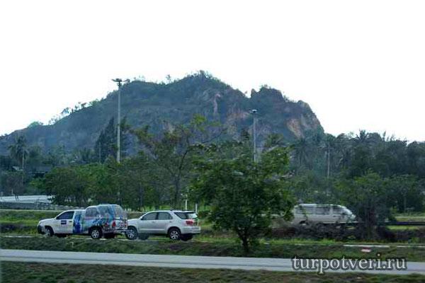 po-doroge-vpattau-Tailand