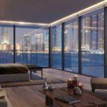 Покупка недвижимости в Дубае