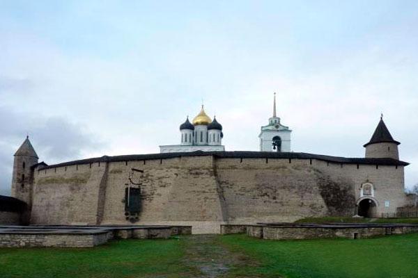 pskovskii-kreml