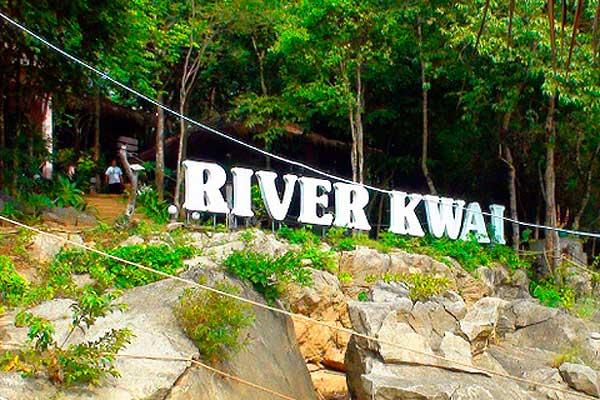 river-kvai