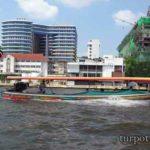 samostoyatelno-edem-v-Tailand