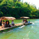 siamstar_kwai_rafting