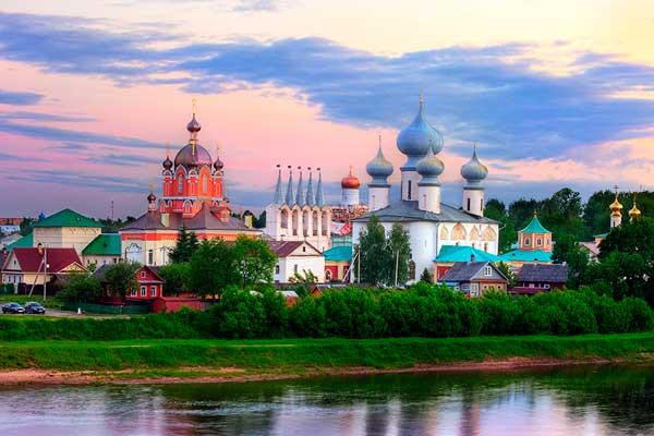 svyatye-mesta-sankt-peterburga