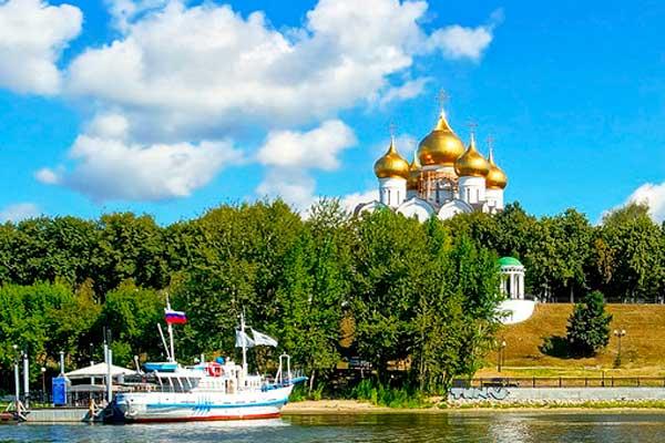 tyrizm-v-yaroslavle