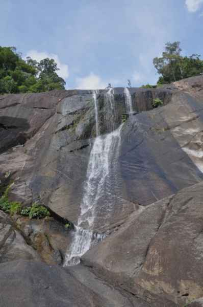 vodopad-Sem-kolodtsev